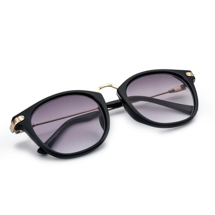e1c133d403571 Acabados óculos de miopia óculos de sol 2 em 1, moda miopia óculos de sol