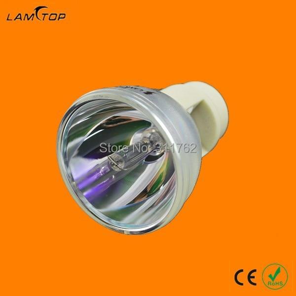 SP-LAMP-078 Compatible  projector bulb / bare lamps fit for IN3126 флягодержатель merida cl 078 пластик бело зеленый 2124002578