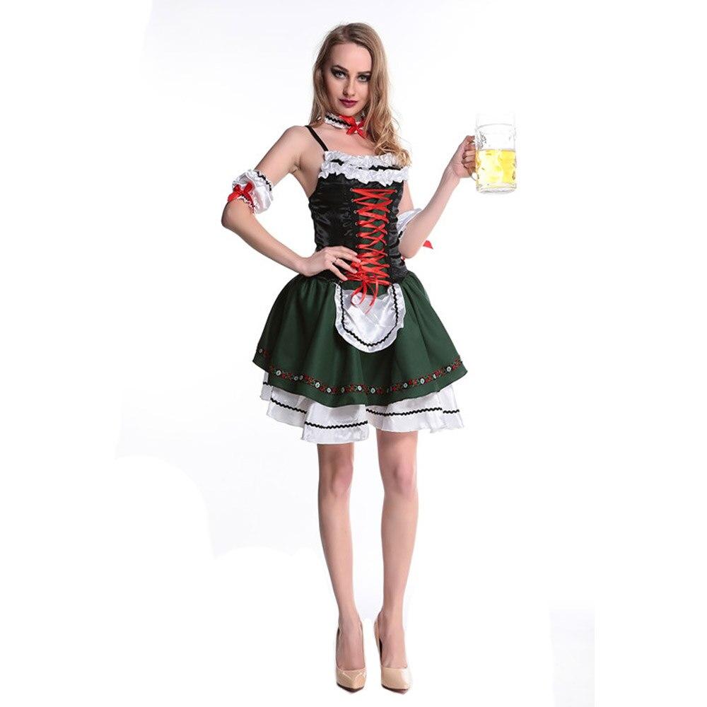 Немецки горячи девочки фото 362-765