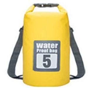 3699a4783008 5L 10L 15L 20L ПВХ Водонепроницаемый сумка Открытый Отдых каноэ Байдарка  Рафтинг пляж плавание спортивная сумка Travel Kit рюкзак для хранения сумки  купить ...