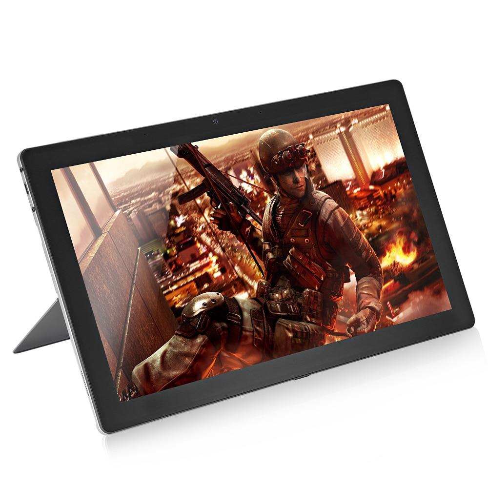 ALLDOCUBE KNote 8 Tablets 8GB 256GB 13.3 '' 2K Screen Windows 10 Intel Core M3-7Y30 Dual Core SSD 1.0GHz 2 In 1 Tablet PC Tablet 500pcs 1210 1 2k 1k2 1 2k ohm 5