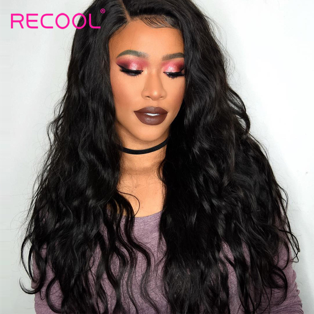 Aliexpress buy recool brazilian body wave human hair weave recool brazilian body wave human hair weave bundles natural 8 28 inch 100 remy pmusecretfo Image collections