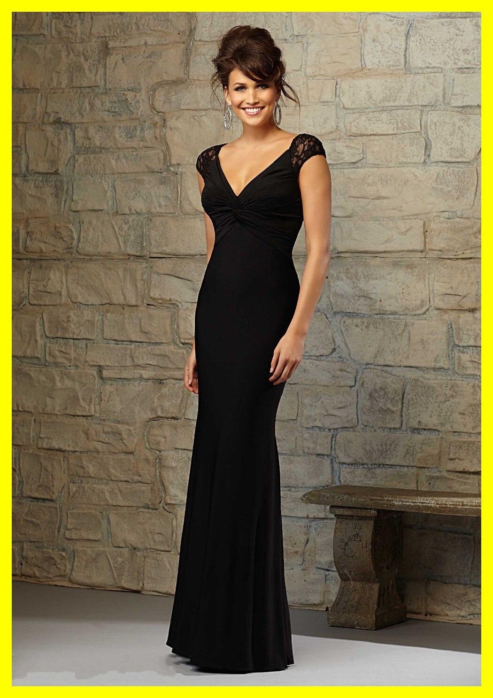 Cheap Designer Prom Dresses Second Hand Uk Make Your Own Dress Essex