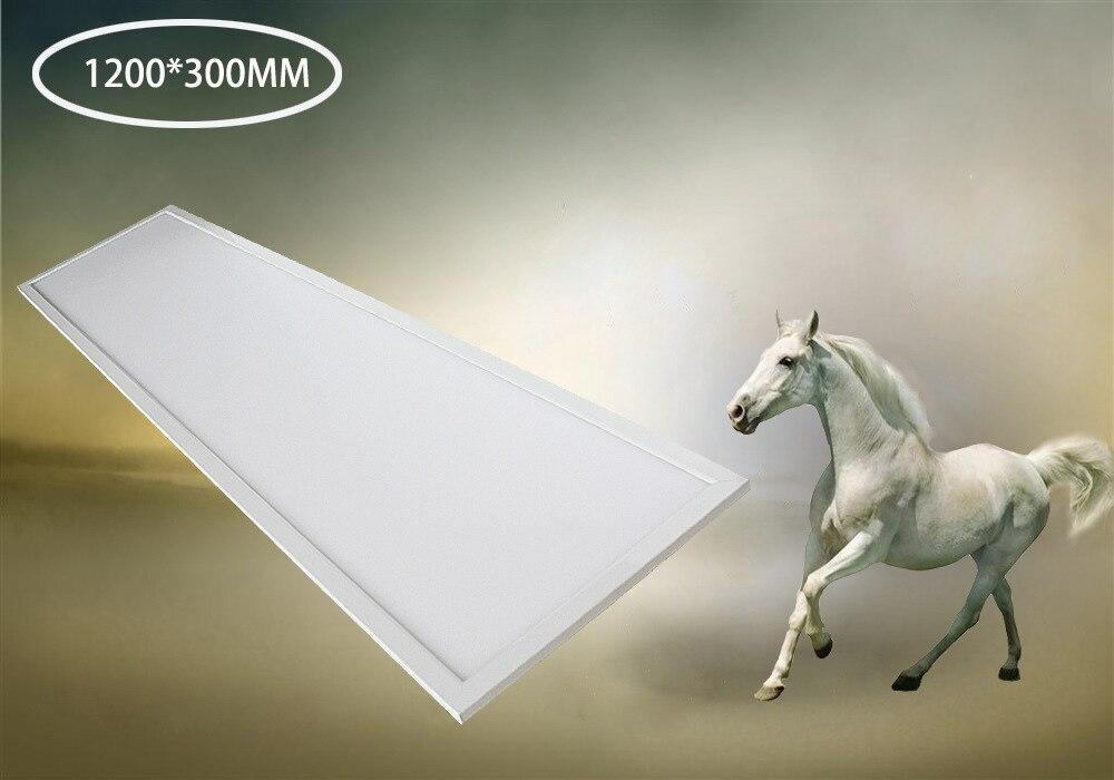 lampada do teto quadrado 600x600 lampada alta brilhante 02