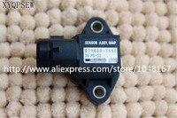 XYQPSEW 079800-3980 5 V PS-32 için uyar emme basınç sensörü