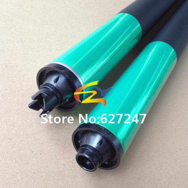 OPC Drum For Xerox DocuColor 240 242 250 252 color OPC Drum DCC240 DCC242 DCC250 DCC252 OPC drum cylinder крем для лица sana sana sa045lwwga66