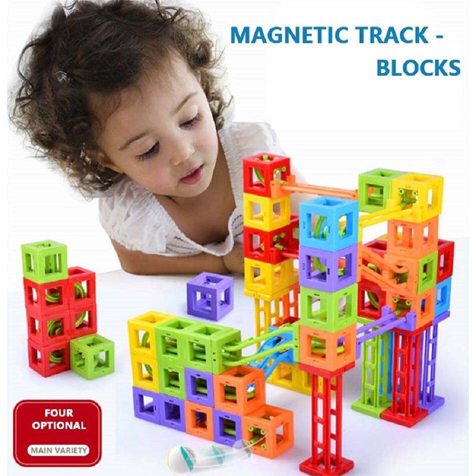 1 magnetic designer