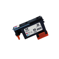 l7580 l7590 printer For Hp88 print head HP 88 printhead C9381A C9382A for HP PRO K550 K8600 K8500 K5300 K5400 L7380 L7580 L7590 printer (3)
