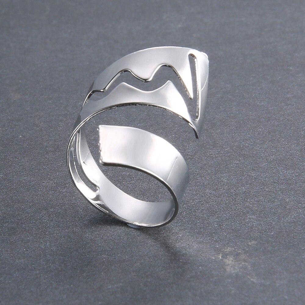 20140829-cuff-ring-03