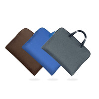 Tablet Case Waterproof Carry Case Womens Mens Laptop Carry Sleeve 13 inch Notebook Carry Pouch