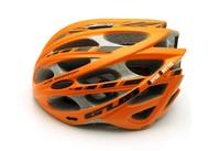 Grade 30 Air Vents Integrally molded Cycling Helmet Ultralight Bicycle helmet Highway Road Mountain Bike Helmet