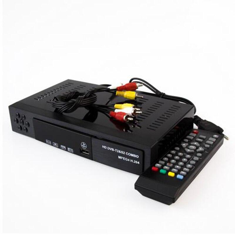 Dmyco de it ES каналов DVB-S/S2 спутниковый линии 1 год резких перемен температуры Newcamd USB WI-FI спутниковый ТВ приемник стабильный резких перемен темпер...