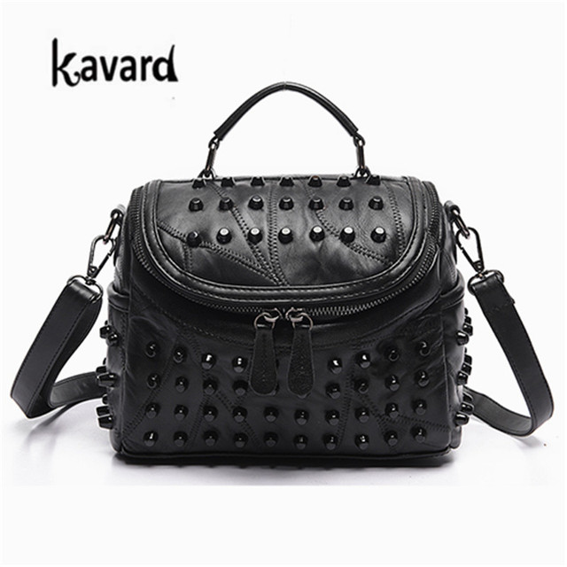 Drop Shipping Mini Bag Handbags Women Famous Brand Female Causal Totes Luxury Bags Designer