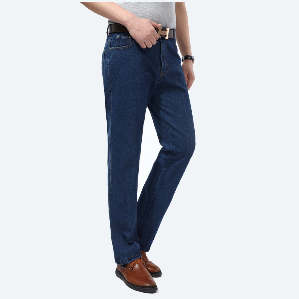 Online Get Cheap High Waisted Jeans for Men -Aliexpress.com ...