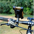 Bicycle Bike Phone Holder Handlebar Clip Stand Mount Bracket For iPhone Samsung Cellphone GPS