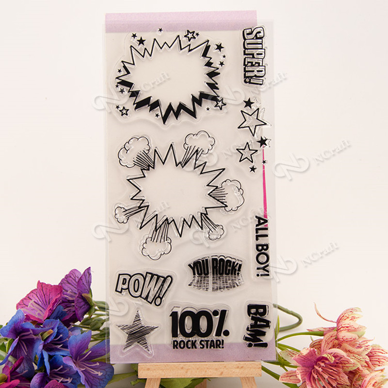 Clear Stamp Scrapbook DIY photo cards rubber stamp seal stamp transparent silicone transparent stamp T-0135 wyf1017 scrapbook diy photo album cards transparent silicone rubber clear stamp 11x16cm camera