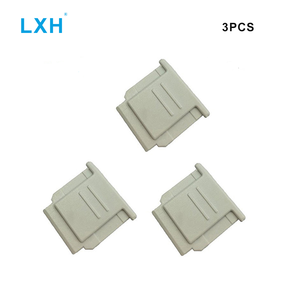 3-Pack-LXH-Hot-Shoe-Cover-Protector-Shoe-Mount-for-Sony-FA-SHC1M-Shoe-Cover (1) -