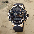 Watch Men Women sports watches top brand luxury Outdoor male sport watch dashboard Waterproof relogio masculino feminino 3238