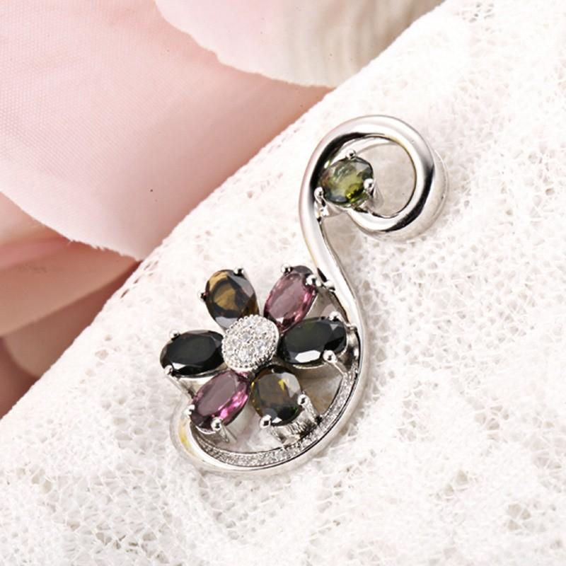 silver pendants CAP02419A (2)