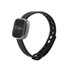 Z8 OLED Bluetooh Good Watch Style Out of doors Sports activities Carrying Digital camera Bracelet Feminine Good Bracelet Android Put on for Android IOS