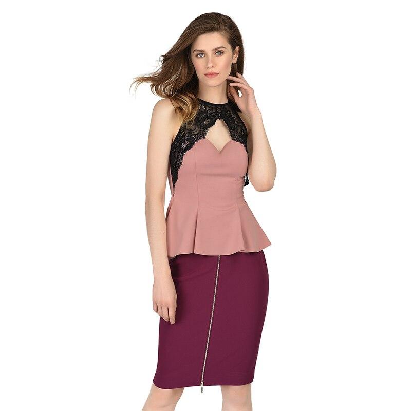 Blouses & Shirts LOVE REPUBLIC 8357011318 clothes for female apparel exclusive TmallFS love republic love republic lo022ewhfg18
