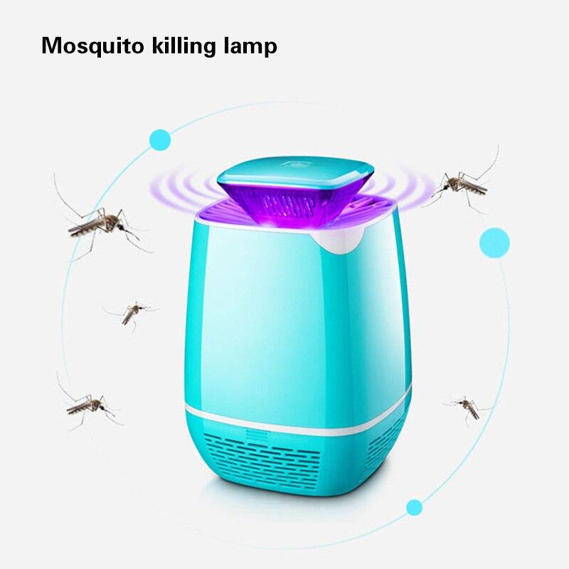 Aliexpress.com : Buy Indoor Outdoor Lamp Mosquito Killer