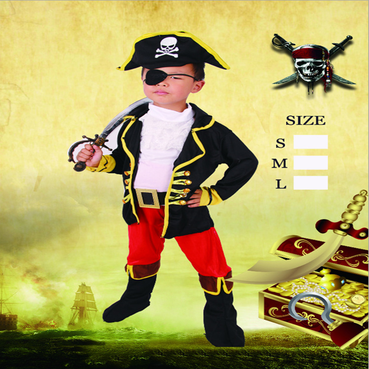 Morris Costumes Accessories /& Makeup Cigar Flapper Gangster 9 Inches BB09