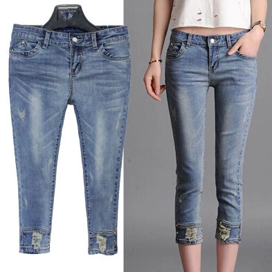 Popular Seven Jeans Womens-Buy Cheap Seven Jeans Womens lots from ...
