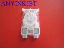 Free shipping 10pcs Printer damper for Epson Stylus Pro 7700/7710/7890/7980/7900/7910/9700/9710/9890/9980/9900/9910 printer