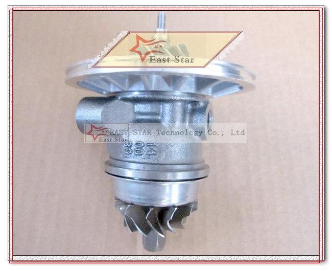 K14 53149887018 074145701A Turbocharger Core Turbo Cartridge CHRA For VW T4 Transporter 1995-2003 2.5L ACV AUF AYC AJT AYY 102HP (2)
