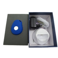3G GPS Locator Tracker Anti Lost Mini Personal Activity Tracker Parents Birthday Gift Tracking Device GPS