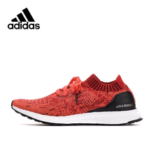 8311a0dba2d8d Adidas New Arrival Authentic Ultra Boost Uncaged Men s Breathable Running  Shoes Sports Sneakers BB3899(China