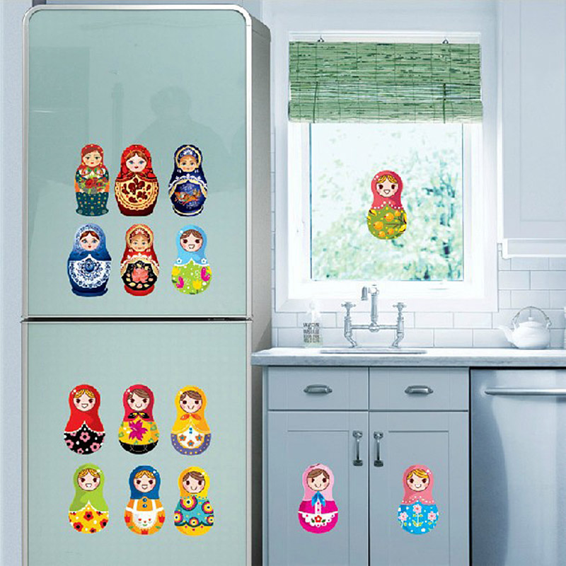 Diy Kids Bathroom Decor compare prices on kids bathroom decor- online shopping/buy low