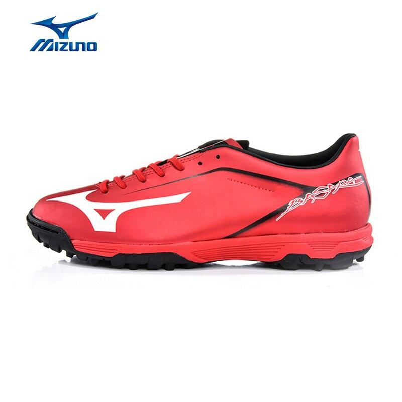 font b MIZUNO b font Men s BASARA 003 AS Soccer Shoes TF Cushioning Support