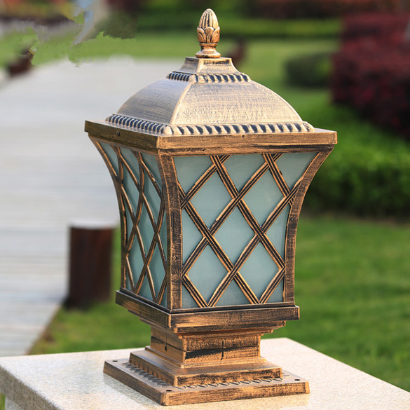 Compare Prices on Copper Landscape Lights Online ShoppingBuy Low