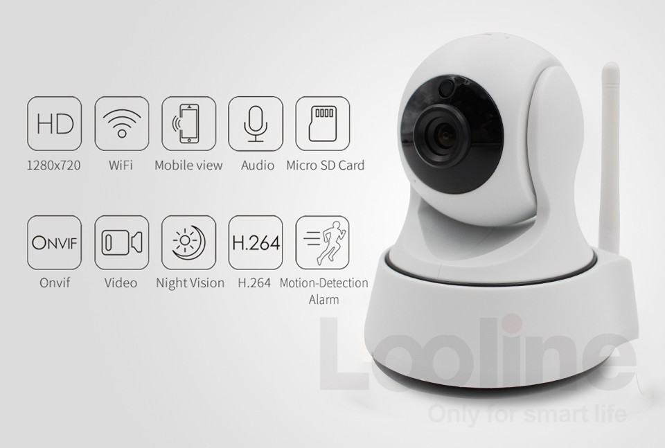 Free shipping gun waterproof network camera DS-2CD2035-I replaceDS-2CD2032F-I and DS-2CD2032-I 3MP IR ip camera support POE