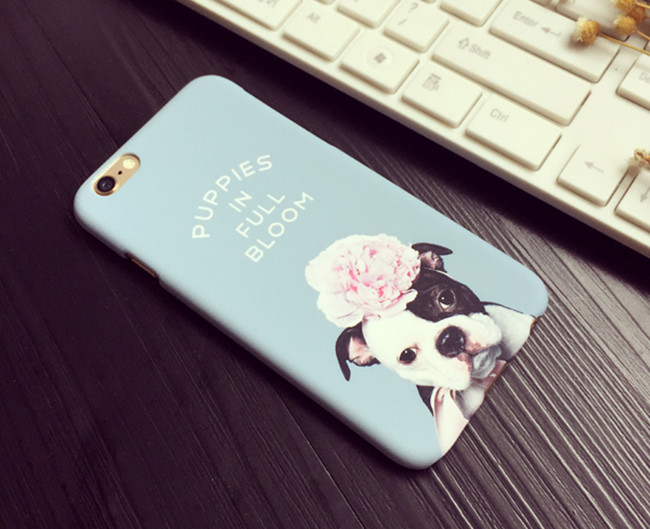 For iphone 6S Plus Case (2)