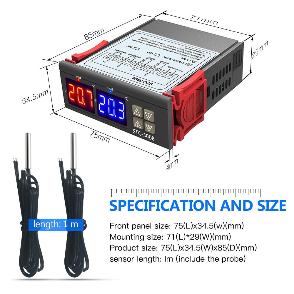 X13290 (4)
