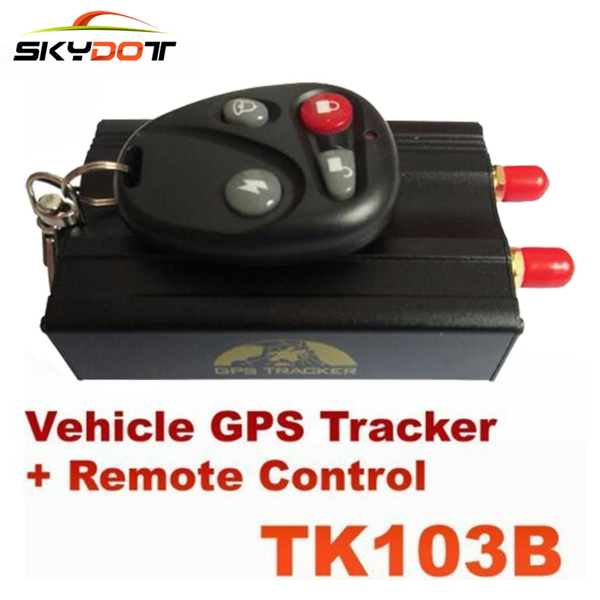 Skydot Tkb Vehicle Gps Tracker Audio Listening Devices Spy Gsm Gprs Car Tracking Device Anti