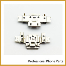Original Micro USB Charging Connector Charger Port For Asus Mobile PadFone 2 A68 Replacement Parts