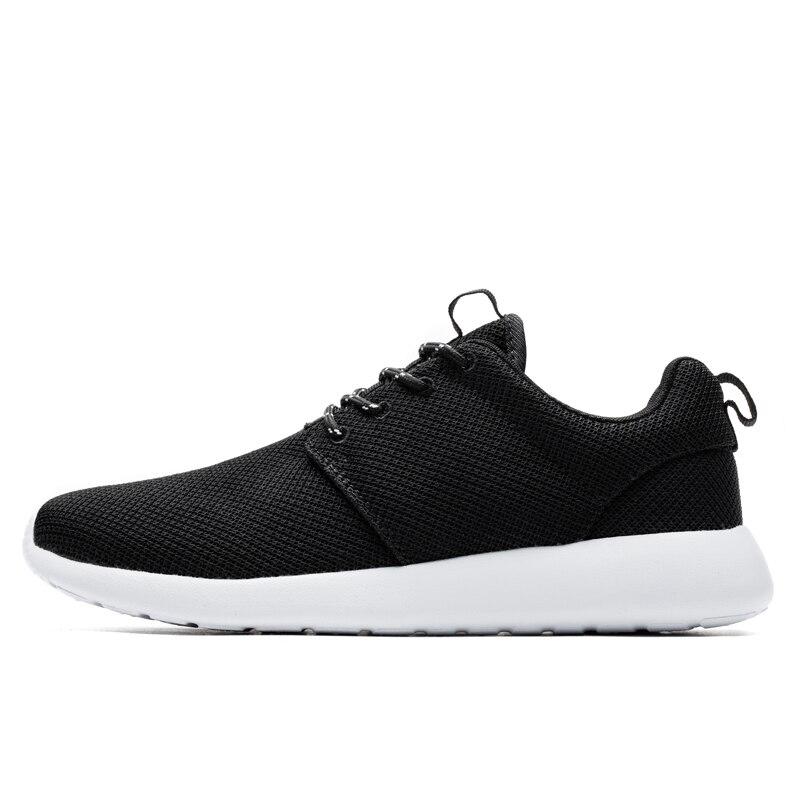 Sneakers Chaussures blanc Dentelle Casual Noir D'été Hommes Zapatillas Léger Northmarch Printemps Homme Krasovki Respirant Hombre up F5Z8zwqwx