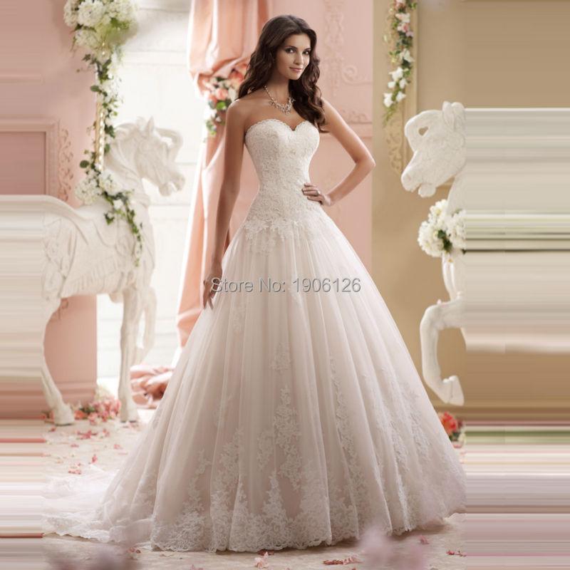 Popular bride dress pink buy cheap bride dress pink lots for Pink vintage wedding dress