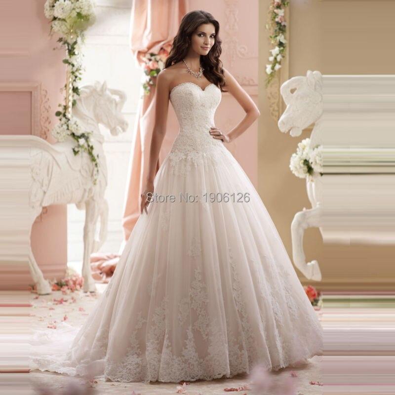 Popular bride dress pink buy cheap bride dress pink lots for Blush vintage wedding dress