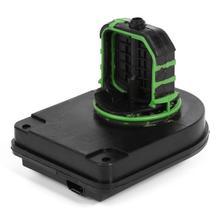 Впускной Разветвительный клапан регулятора клапан регулировочного блока впускного коллектора 11617560538 для E60 E90 F10 F01 F25 E70