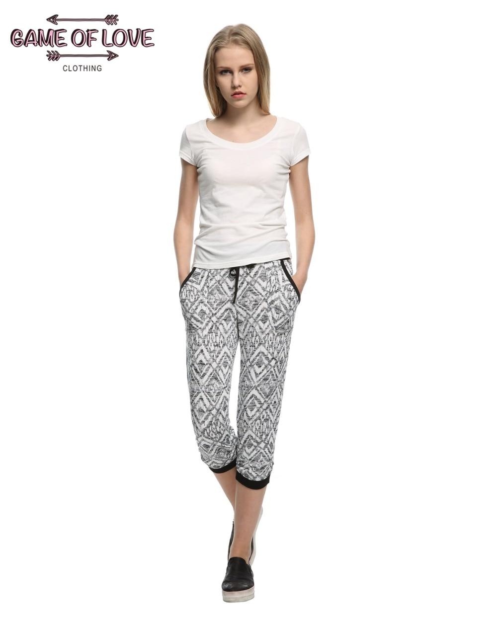 Game Of Love Women 39 S Fashion Drawstring Shirred Pocket