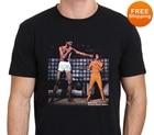 Men t-shirt Bruca Ye...