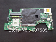 G73JW Laptop Motherboard Mainboard For ASUS Full testing 35 days warranty