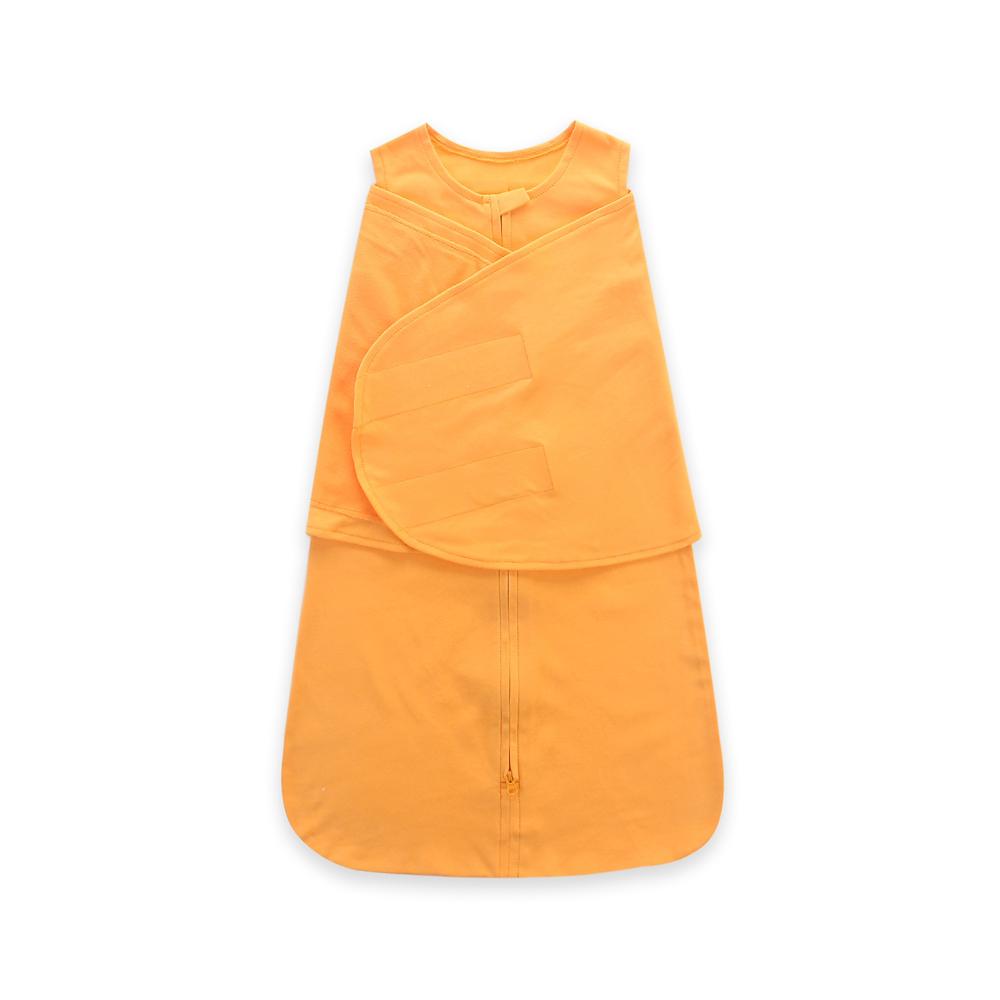 baby sleeping bags  (22)