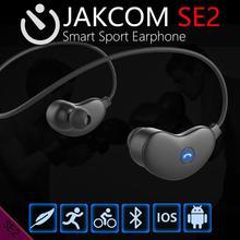 JAKCOM SE2 Profissional Esportes Fone de Ouvido Bluetooth como Acessórios em lattepanda bloodborne termostat