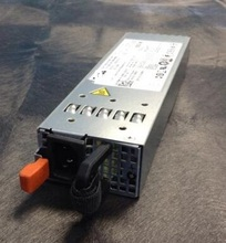 J38MN A502P-00 502W Server Power Supply for PowerEdge R610 Well Tested Working